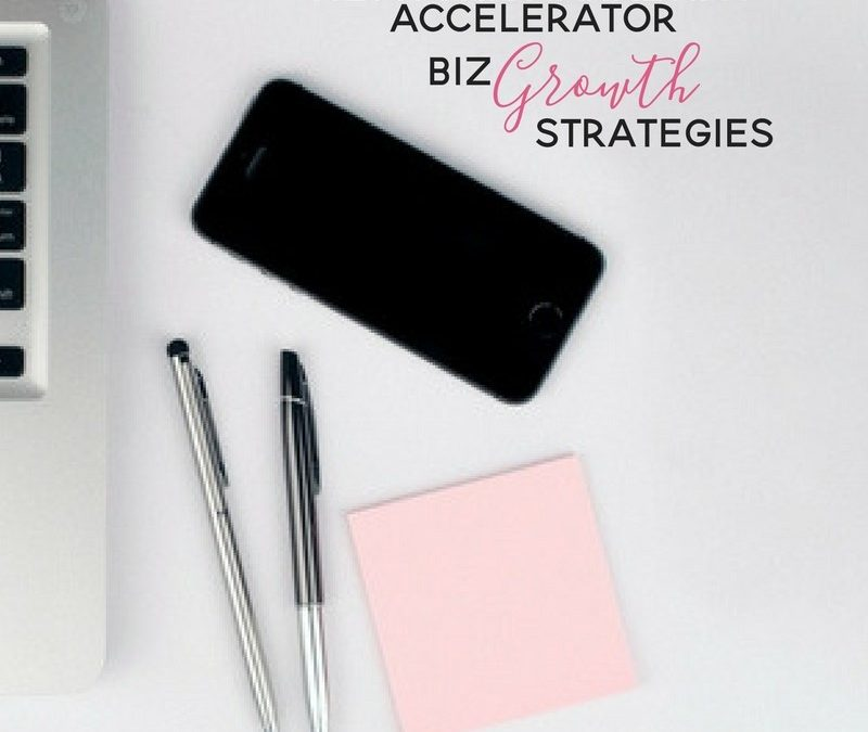 NETWORK MARKETING ACCELERATOR Course