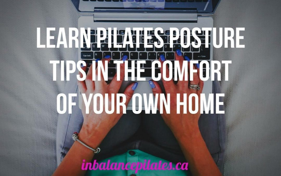 Book Pilates Sessions
